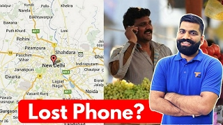Download How to Track Stolen Phone? IMEI Tracking? Find IMEI of Stolen Phone? What to do? Video