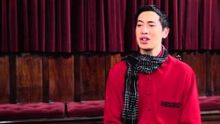 Download Maori Boy Genius - Sydney Film Festival 2012 Video
