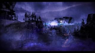 Mechwarrior - Legacies - Rolling Storm Free Download Video