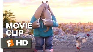 Download Sing Movie CLIP - Hallelujah (2016) - Tori Kelly Movie Video