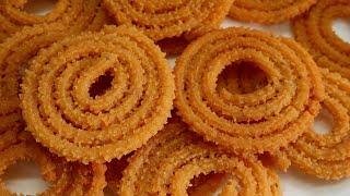 Download మురుకులు కరకరలాడుతూ రావాలంటే ఇలా చేయండి    Murukulu    Crispy & Tasty Murukulu Video