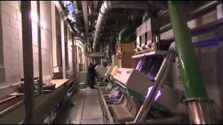 Download 95 - Megastructures Illy Coffee Video