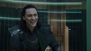 Download Top 10 Likable Movie Villains Video