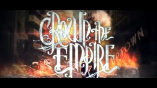 Download Crown The Empire - Makeshift Chemistry Video