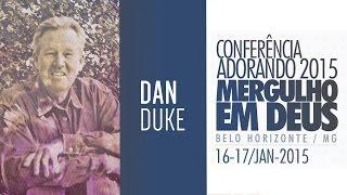 Download Dan Duke - Transferência - Conferência Adorando 2015 Video