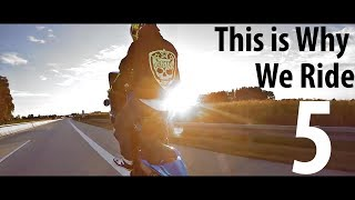 Download THIS IS WHY WE RIDE 5 Video