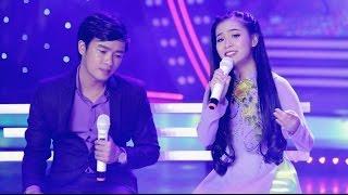 Download Album Song Ca Đặc Biệt │ Thiên Quang & Quỳnh Trang 2017 │ Đường Tím Bằng Lăng & Thuyền Xa Bến Đỗ Video