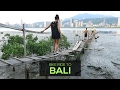 Biking to Bali | NEW TAIPEI CITY, TAIWAN