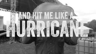 Download Luke Combs - Hurricane Video
