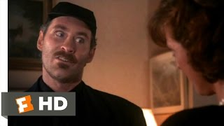 Download A Fish Called Wanda (3/11) Movie CLIP - Don't Call Me Stupid (1988) HD Video