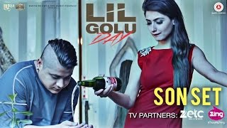 Download Son Set - Official Music Video | Lil Golu & Dr. Love | Bigg Slim Video
