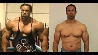 Download When Bodybuilders Retire...... Video