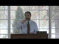 Download Hebrew Roots Heresy Video