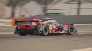 Download Best of Free Practice - 6 Hours of Bahrain 2016 Video