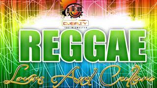 Download Reggae Lovers&Culture Mix Jah Cure,T.O.K,Wayne Wonder,Richie Spice,Alaine,Tarrus Riley&more Video