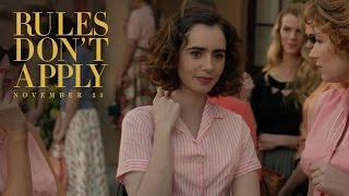 Download Rules Don't Apply | The Comical Consequences | 20th Century FOX Video