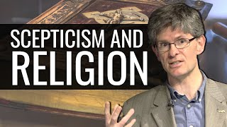 Download How the Reformation Trained Us to be Sceptics Video