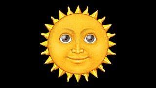 Download SEXUAL SUN Video