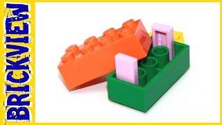 Download Illegal Lego Building Techniques Video