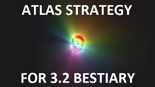 Download Atlas Strategy 3.2 Video