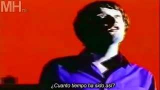 Download Pulp - Like a Friend (subtitulado) Video