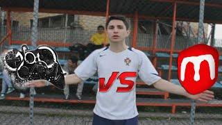 Download GODz vs MELAGOODO - MOMENTI E RICORDI EPICI! Video