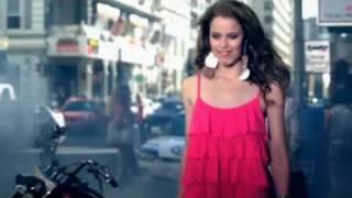 Download Vanidad Femenina Video