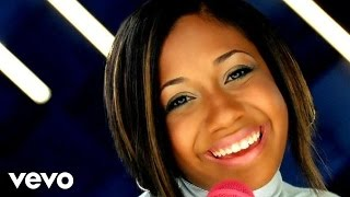 Download Tiffany Evans - Promise Ring (Video) ft. Ciara Video