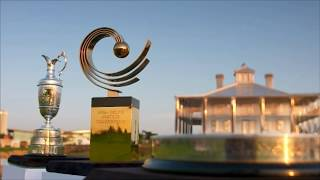 Download NZ Team for Asia Pacific Amateur Championship Video