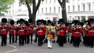 Download Royal Wedding Marching Band Video