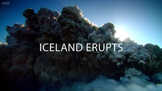 Download |BBC Documentation| Iceland Erupts - A Volcano Live Special 2012 HD Video