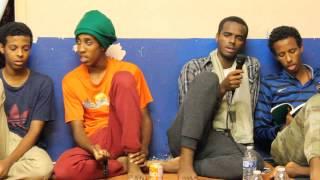 Download ( dikri ) ya rabi sali calaa muhammed part 2 Video