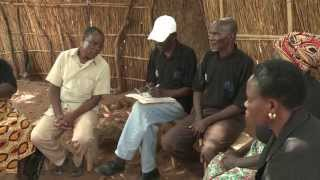 Download Malawi: From Child Labour to Decent Work Video
