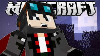 Download Minecraft | TURNING INTO A VAMPIRE!! | Custom Mod Video