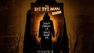 Download The Bye Bye Man (Unrated) Video