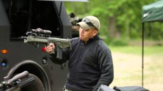Download CSO Gear 09/03/15: Kel-Tec Weapon Platforms Video