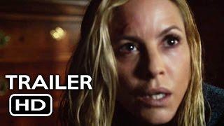 Download Lights Out Official Trailer #1 (2016) Teresa Palmer, Gabriel Bateman Horror Movie HD Video