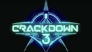 Download Beast By Chris Classic (Crackdown 3 Trailer Music) Video