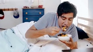 Download Best Satisfying Magic of ZACH KING Vines 2018 | Most Amazing Zach King Magic Tricks Video