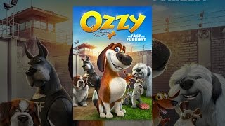 Download Ozzy Video