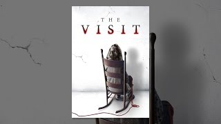 Download The Visit Video