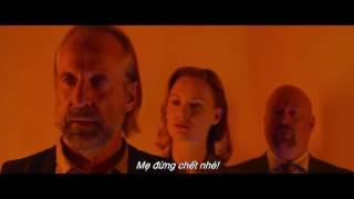 Download PHIM HAY ″RUPTURE / MÃ GEN BÍ ẨN″ TRAILER CHÍNH THỨC Video