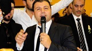 Download Xesan & Melek - Arabic Special - Kurdische Hochzeit Ssan & Marin - Part 6 Kamera: EvinVideo® Video