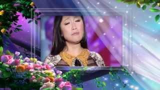 Download XA VẮNG THIÊN KIM Video