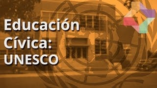 Download UNESCO - Educación Cívica - Educatina Video