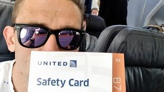 Download Shame On You United Airlines Video