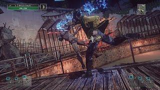 Download Let It Die - First 60 Minutes of Gameplay Video
