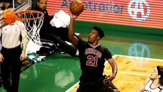 Download CBS Sports Now: NBA playoffs Video