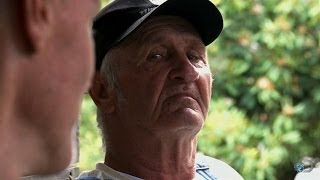 Download A 'Shining Proposal for Jim Tom | Moonshiners Video