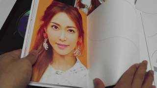 Download [Unboxing] S.E.S. 20th anniversary special album Remember Video